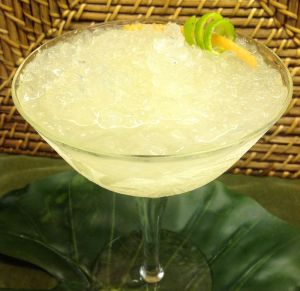 Windward Daiquiri